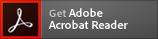 Adobe Readerのダウンロードページへ(別ウィンドウ)